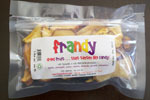 Frandy Fruit